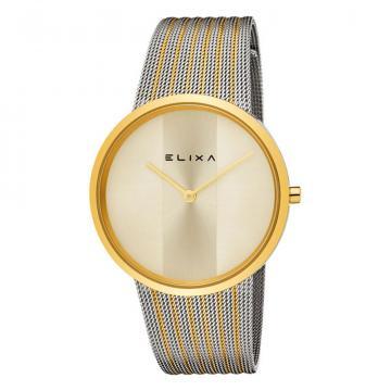 Часы наручные Elixa E122-L503