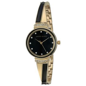 Часы наручные Anne Klein 2216 BKGB