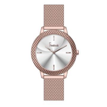 Часы наручные Freelook F.1.1119.03