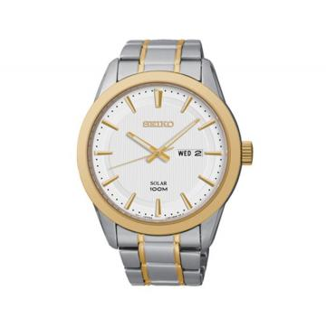Часы наручные Seiko SNE364P1S