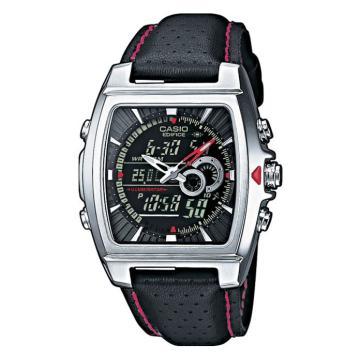 Часы наручные Casio Edifice EFA-120L-1A1
