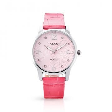 Часы наручные Talant 17.01.09.13.2