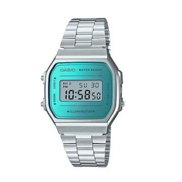 Часы наручные Casio Vintage A-168WEM-2E