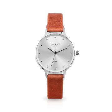 Часы наручные Talant 09.1.03.08.1