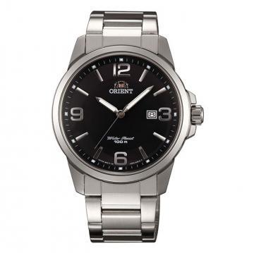 Часы наручные Orient FUNF6001B0