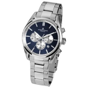 Часы наручные Jacques Lemans 42-6F