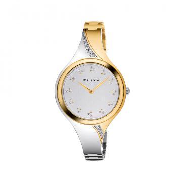 Часы наручные Elixa E118-L480