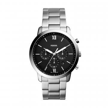 Часы наручные Fossil FS5384