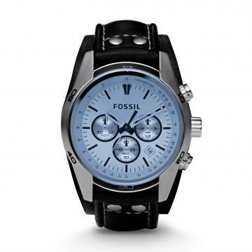 Часы наручные Fossil CH2564