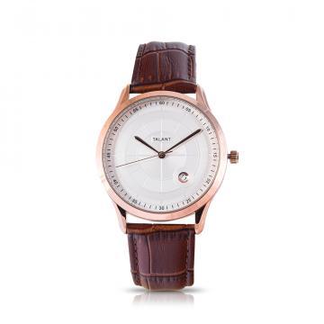 Часы наручные Talant 21.03.03.05.2