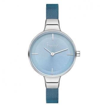 Часы наручные Freelook F.8.1036.01