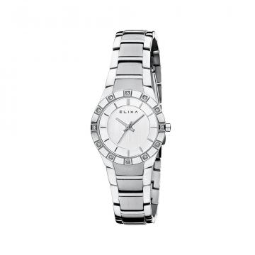 Часы наручные Elixa E049-L151