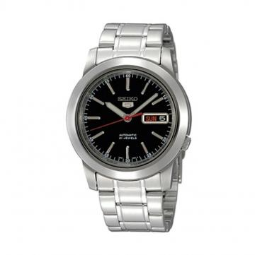 Часы наручные Seiko SNKE53K1S