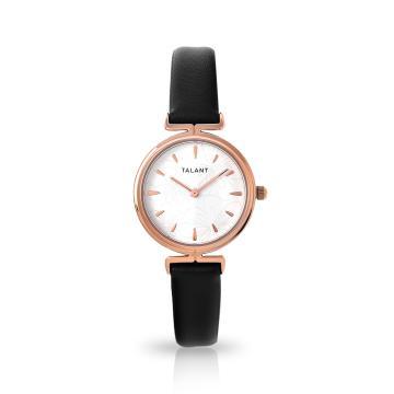 Часы наручные Talant 110.03.01.02.01