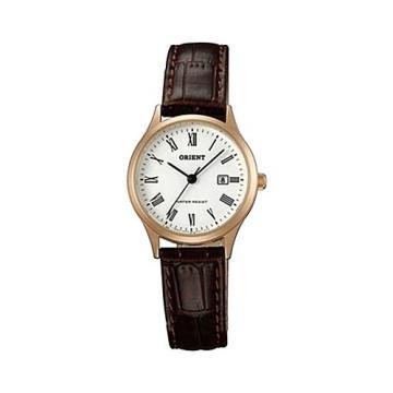 Часы наручные Orient FSZ3N006W0
