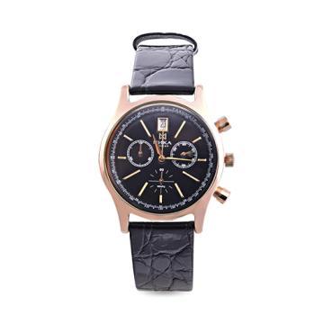 Золотые часы НИКА Георгин 1024.0.1.55