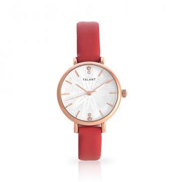 Часы наручные Talant 106.03.01.09.1