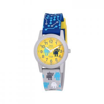 Часы детские Q&Q VR99J807Y