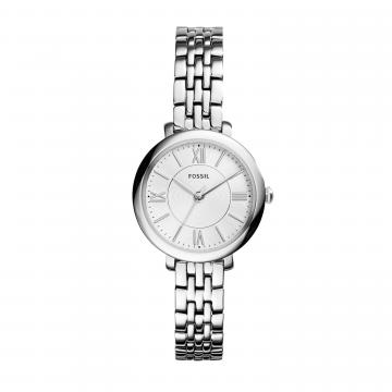 Часы наручные Fossil ES3797