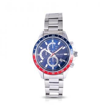 Часы наручные Talant 152.01.04.01.03