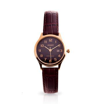 Часы наручные Orient FSZ3N003B0
