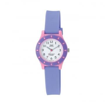 Часы детские Q&Q VQ13J014Y