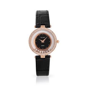 Часы наручные Talant 12.03.02.02.2