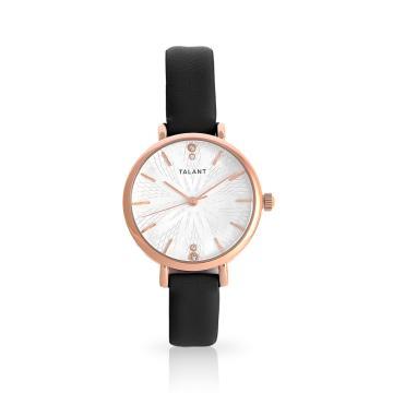 Часы наручные Talant 106.03.01.02.1