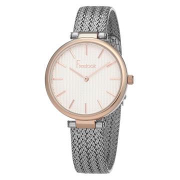 Часы наручные Freelook FL.1.10084-4