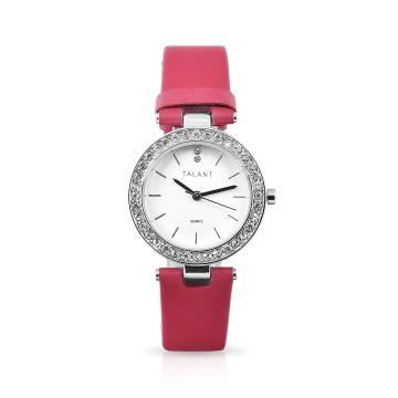 Часы наручные Talant 08.1.01.12.1