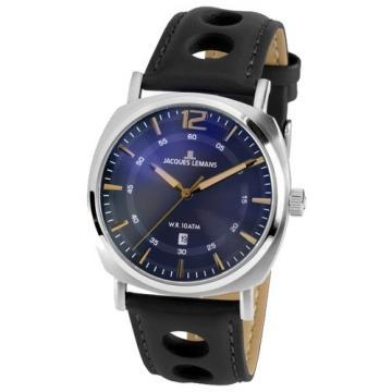Часы наручные Jacques Lemans 1-1943K