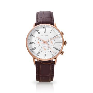 Часы наручные Talant 117.03.01.05.02
