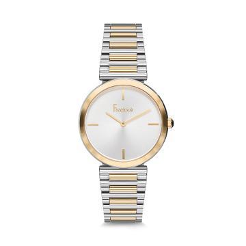 Часы наручные Freelook F.4.1042.08