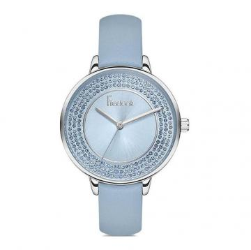 Часы наручные Freelook F.1.1077.07