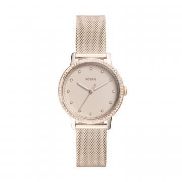 Часы наручные Fossil ES4364