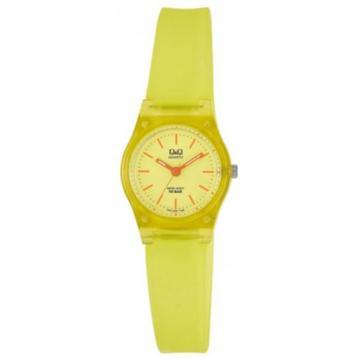 Часы детские Q&Q VP47J024Y