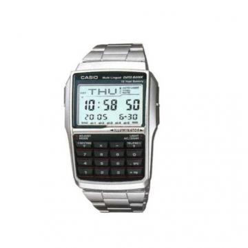 Часы наручные Casio Vintage DBC-32D-1A