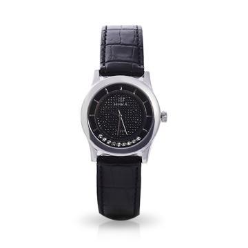 Серебряные часы НИКА Ego Дефиле 1021.0.9.55