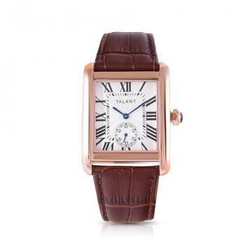 Часы наручные Talant 28.03.03.08.2