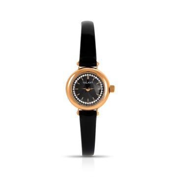 Золотые часы Talant 50.3.55.02.1