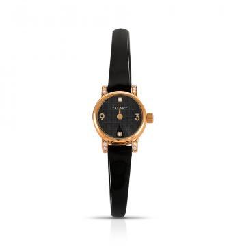 Золотые часы Talant 51.6.56.02.1