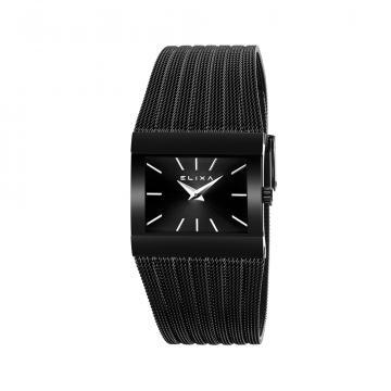 Часы наручные Elixa E099-L387