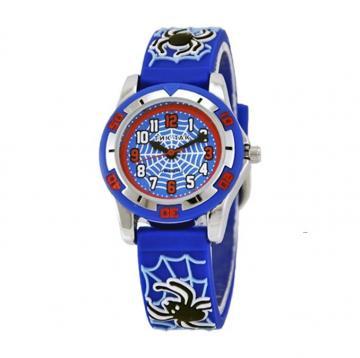 Часы детские Тик-Так 102-2