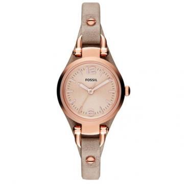Часы наручные Fossil ES3262