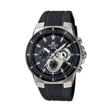 Часы наручные Casio Edifice EF-552-1A
