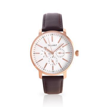 Часы наручные Talant 24.03.01.05.1