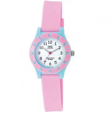 Часы детские Q&Q VQ13J012Y