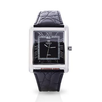 Серебряные часы НИКА Ego Априори 1054.0.9.51