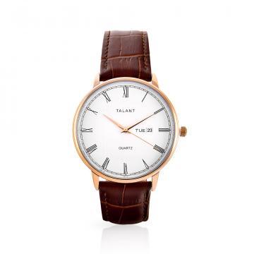 Часы наручные Talant 22.03.03.05.2