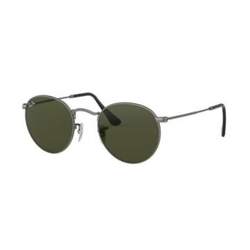 Очки RAY-BAN СЗ METAL MAN SUNGLASS 0RB3447029 50